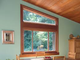 Anderson Awning Windows Sliding Windows Gliding Windows Renewal By Andersen Windows