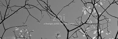 Is Seeking Zoï Agency Is Seeking A Relations Intern In New York Ny