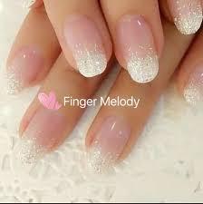 my melody 3d nail art cute nails pinterest nail art my cny nails