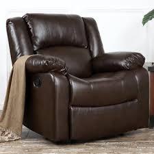 Comfort Chairs Living Room Comfy Overstuffed Chairs Wayfair