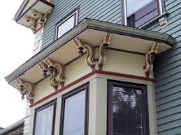 choosing paint colors for older homes u2014 boston building resources