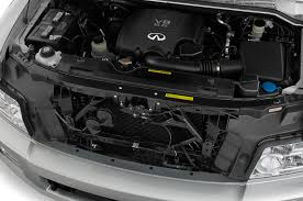 infiniti qx56 headlight replacement 2010 infiniti qx56 reviews and rating motor trend