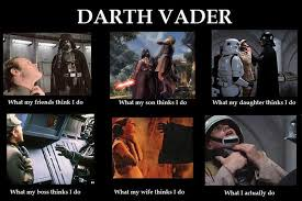 Best Star Wars Meme - funny star wars memes that are out of this galaxy mutually