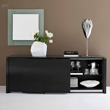 Dining Buffets And Sideboards Mag 6029 5 Cabinet Buffets U0026 Sideboards Dining Calligaris