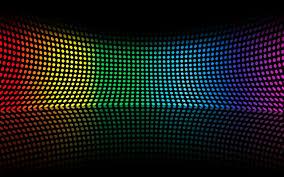 Colors Colors Wallpaper 17801 1920x1200 Px Hdwallsource Com