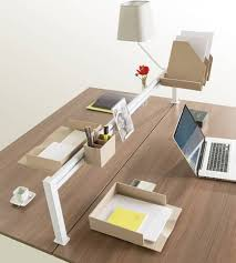 Accessories For Office Desk Office Table Accessories Home And Room Design