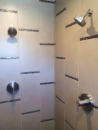 Stadium Bathrooms 81 Best Name Brand Shower Images On Pinterest Bathroom Ideas