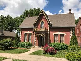 St Joseph Home by Saint Joseph Mo Multi Family Homes Homes Com