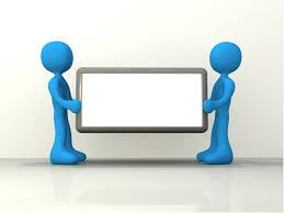Free 3d Powerpoint Templates 3d powerpoint template azart info azart info