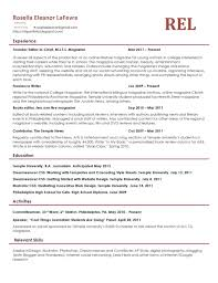 Sample Freelance Writer Resume by Journalism Resume Format Journalist Template 709 Peppapp