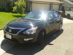 nissan altima 2013 issues car review 2013 nissan altima dashing dad