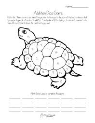 364 best reptile unit images on pinterest reptile crafts
