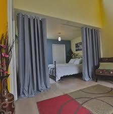 download room divider home intercine