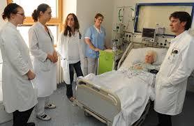 Hausarzt Bad Mergentheim Neurologie Und Neurophysiologie Patienteninfos