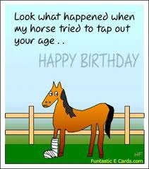 best 25 free email birthday cards ideas on pinterest