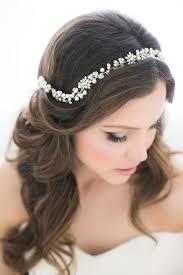 best hair accessories i pinimg 736x f0 94 b2 f094b279d4a35449abd763d