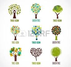 best 25 tree logos ideas on roots logo tomas brand