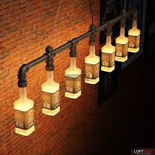 compare prices on beer bottle lights online shopping buy low