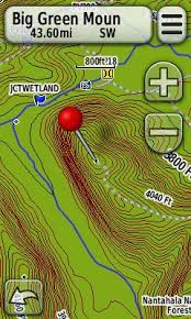 map usa garmin free free topo and trail maps for your garmin gps gps tracklog