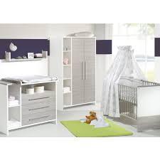 babyzimmer schardt schardt kinderzimmer eco silber 2 trg babyartikel de rennhofer