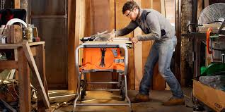 can you use a table saw as a jointer how to use a table saw so that you don t injure yourself