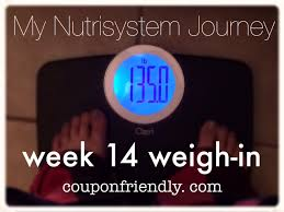 nutrisystem eating out guide gluten free diet plan nutrisystem protein shake 90 day challenge