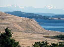 Montana Blm Maps by Publiclands Org Washington
