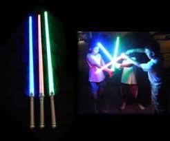 lightsaber toy light up star wars lightsaber toys what gift for com