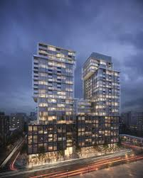 st lawrence condominiums plans prices availability
