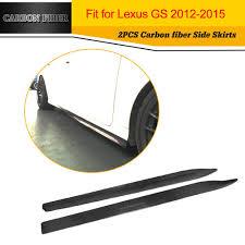 lexus rx200 singapore اشتري f سبورت لكزس بسعر الجملة على الانترنت من باعة جملة f سبورت