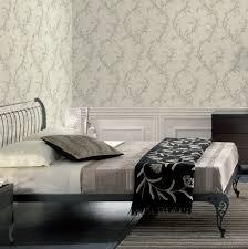papiers peints chambre papiers peints revêtements de murs tollens