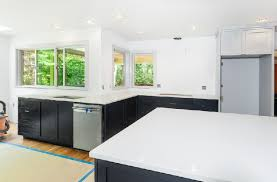 Quartz Countertops Tacoma Quartz Kitchen Countertops Tacoma - Bathroom vanities with quartz countertops