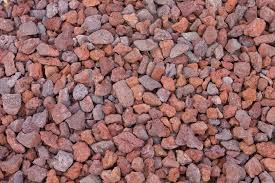Lowes Garden Rocks Horrible Landscape Materials For Kansas City Buffalo River Rock