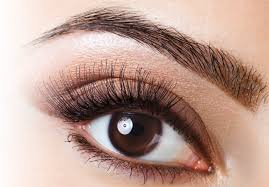 Henna Eye Makeup Waxing Eyebrow Shaping Henna The Headquarters Salon Lafayette La