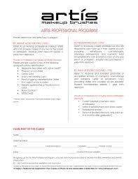 discount professional makeup artis professional program info artis makeup brushes