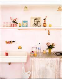 inspire bohemia inspiring kitchens part ii