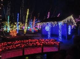christmas lights madison wi decoratingspecial com