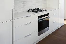 best paint for kitchen cabinets nz melamine surfaces trends kitchens
