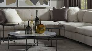 Gold Sectional Sofa Mitchell Gold Sectional Sofa Living Room Windigoturbines