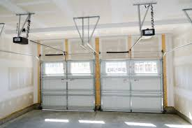garage door dazzle single car garage door single car garage