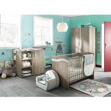 chambre pablo chambres nature aubert special bébé idée déco