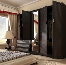 bedroom wardrobe designs with tv unit woods bedroom wardrobe