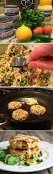 Healthy Fish Dinner Ideas 184 Best Low Carb Seafood Recipes Keto Lchf Images On
