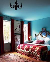 variations of moroccan bedroom color newgomemphis