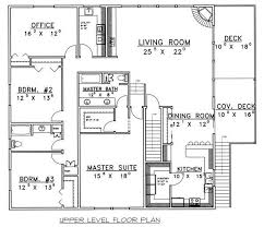 2500 Sq Foot House Plans Pictures 2500 Square Foot House Plans Free Home Designs Photos