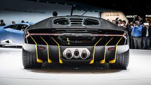 lego lamborghini centenario the incredible lamborghini aventador lamborghini cars and