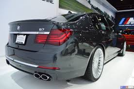 future bmw 7 series future 2015 bmw 7 series g11 to include an m7 bimmertimes