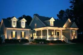 Outdoor Soffit Light Charming Led Soffit Lighting Outdoor Recessed Lighting How To