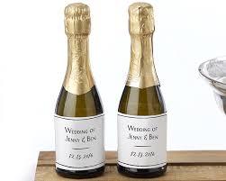 wine bottle wedding favors mini wine bottles wedding favors from 0 69 hotref