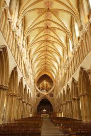Wells Cathedral Floor Plan Somerset Wells Cathedral A Stunning And Magical Place A Lay